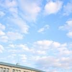 きらぼし学舎 2019年4月お休みのお知らせ