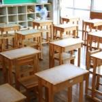 発達障がい 新学年の前に先生に伝える時の3つのポイント