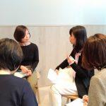 【募集】9月24日「ヒアリングのためのカウンセリング技法基礎講座」@大阪