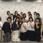 GOWチャリティイベントin広島ご参加ありがとうございました。