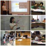【募集】9月24日@大阪 「親子マインドマップ教室」(大人だけの参加OK)