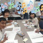 【募集】4/13@横浜戸塚区 親子マインドマップ講座と子育て座談会
