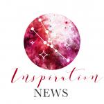 インスピレーションnews2020年1月4週
