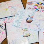 【録画講座】マインドマップで一年の展望を描く「ビジョンマップ作成講座」